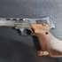 Pistole – Victor High Standard